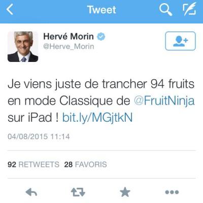 herve-morin-tranche-des-fruits-tablette