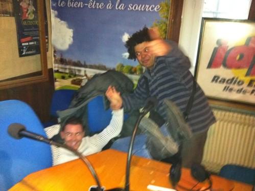 Didier-et-Petit-Manu