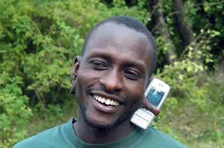mobile-oreillette-insolite