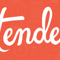 Tender appication