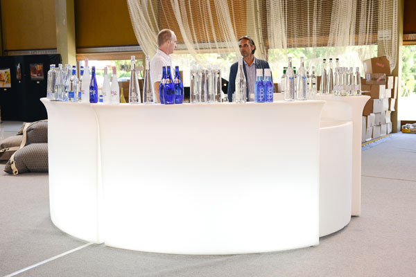 bar-a-eaux-3