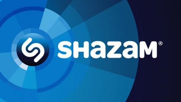Shazam-img