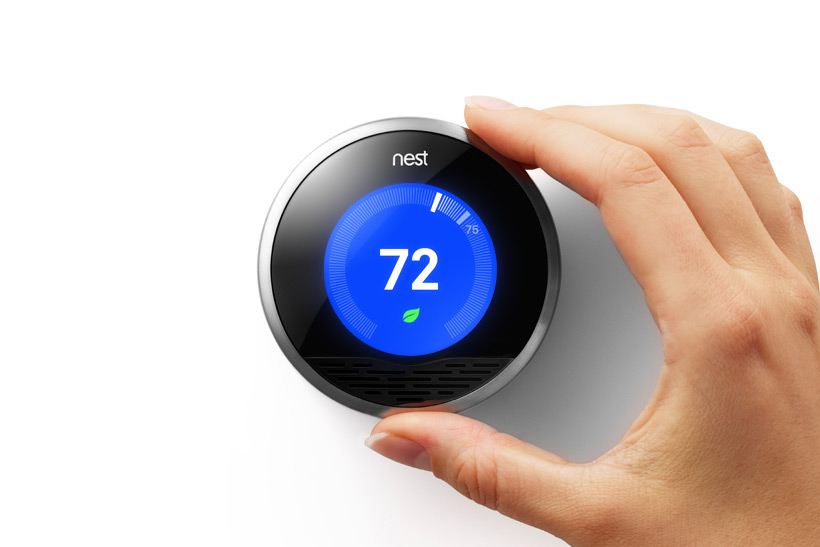 thermostat-nest