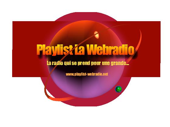 Une 2ème radio diffuse l'émission :  <a href=