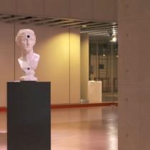 musée connecté Avatars