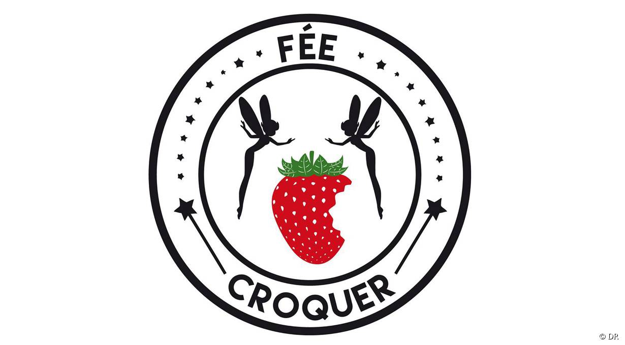 68888-l-association-fee-croquer-article_top-2