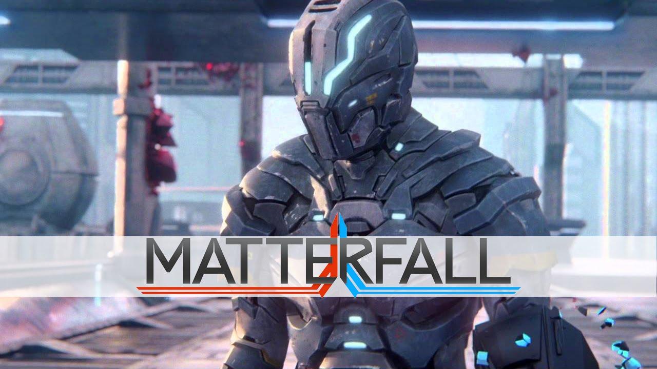matterfall-e3-cover