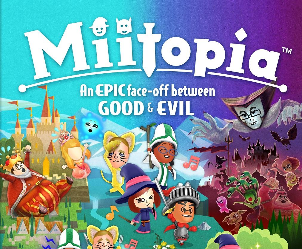 miitopia-04-12-17-3