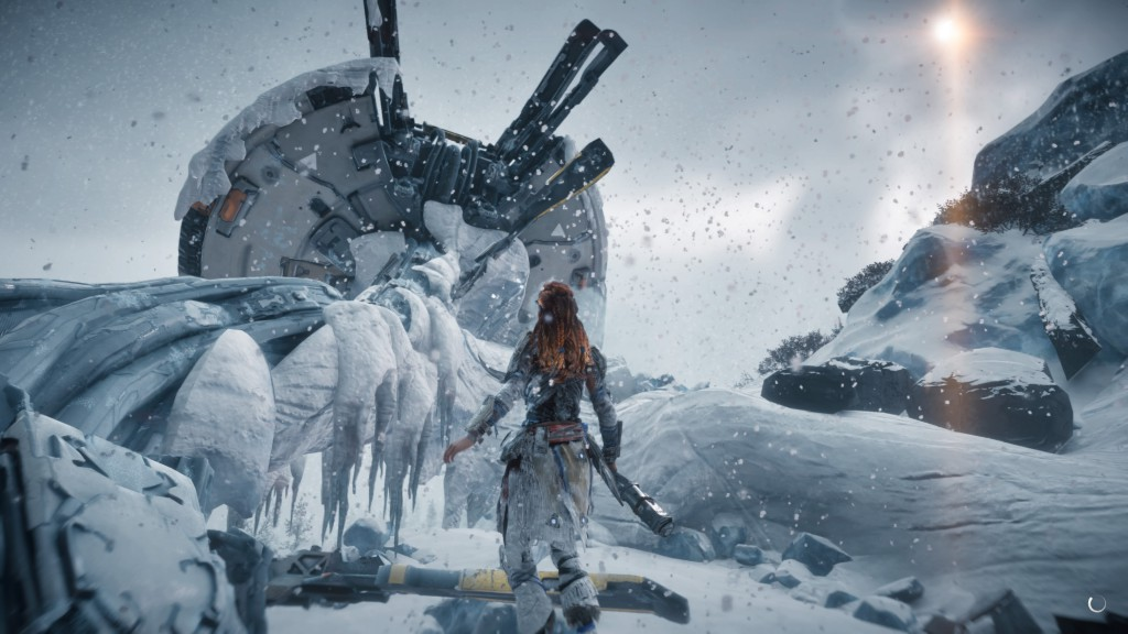 Horizon Zero Dawn™_20171102132340