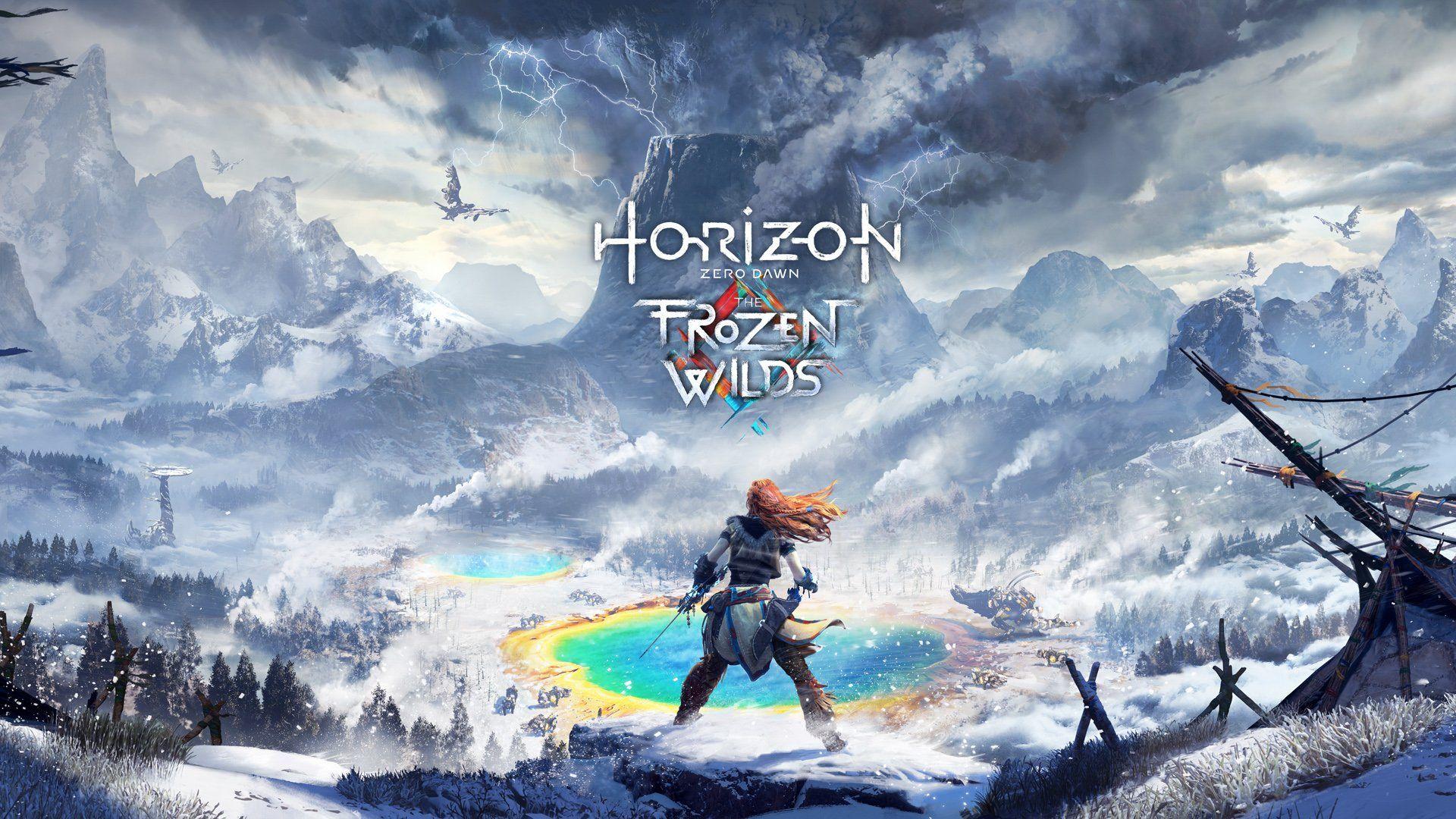 horizon-52