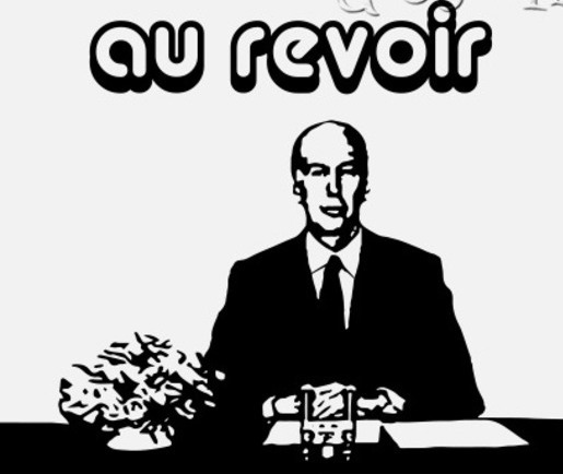 accessoires-de-maison-sticker-mural-decale-au-revoir-v-9070693-giscard1-88ce0-a749c_570x0