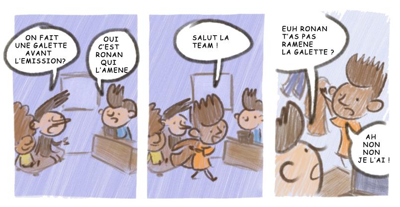 bd big bang galette des rois   p1