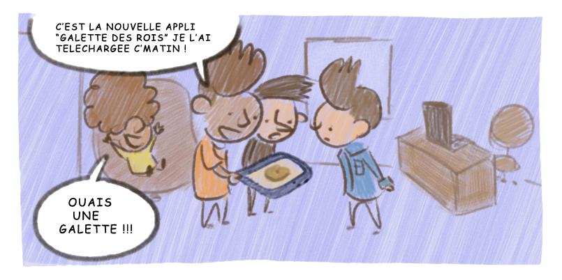 bd big bang galette des rois   p2