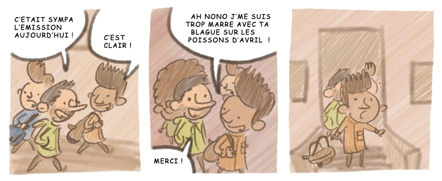 bd big bang poisson d'avril p1