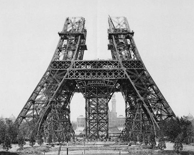 tour-eiffel-contruction-1888