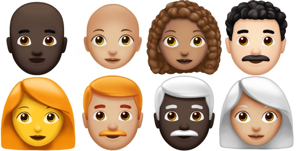 emoji-visage-apple-1024x523