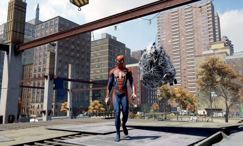 spiderman-ps4-jeu