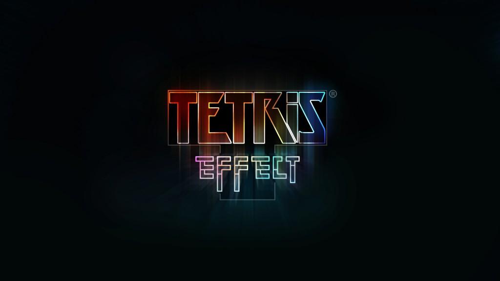 TetrisEffect_full_logo