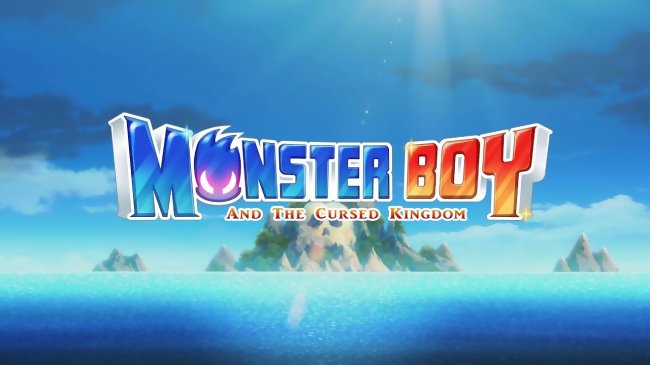 monster-boy-et-le-royaume-5b7abb1313a44