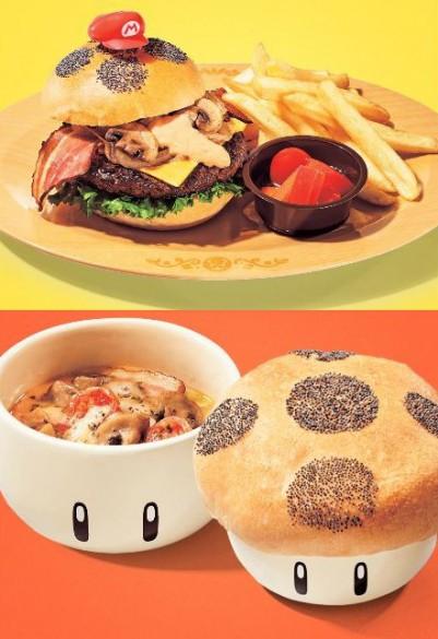 Food-mario-park-nintendo-screen