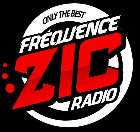 Une nouvelle radio rediffuse l'émission ! <a href=