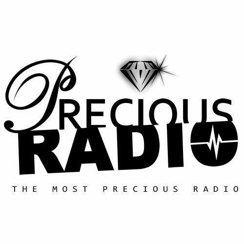 Une autre web radio rediffuse l'émission : <a href=