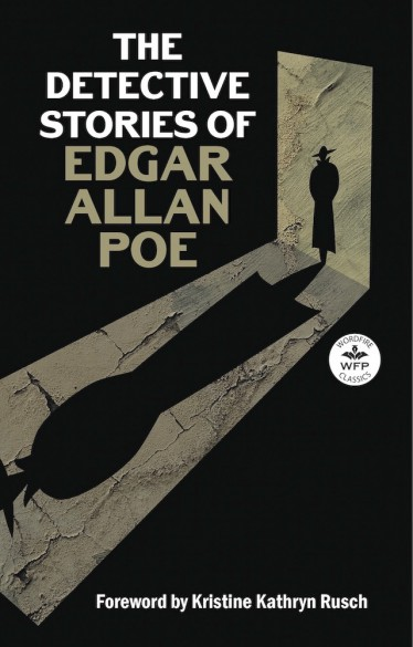 The-Detective-Stories-Front