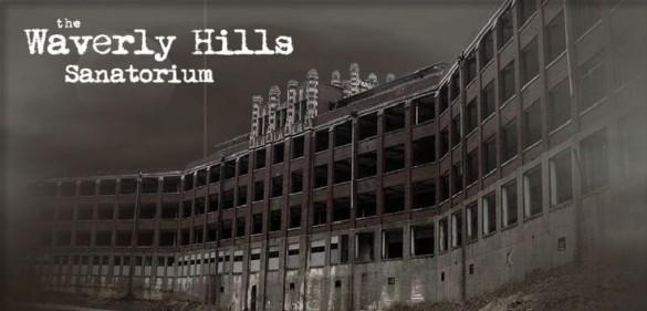 ob_bbaeda_sanatorium-waverly-hills