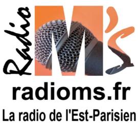 Encore une nouvelle radio qui rediffuse l'émission ! <a href=