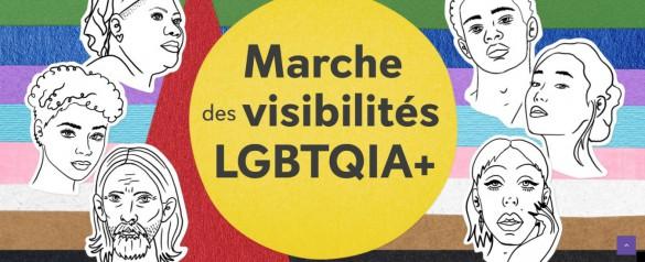 Capture_marche des visibilités LGBTQIA+