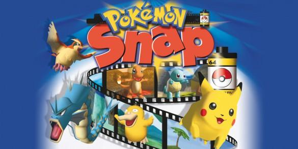 H2x1_N64_PokemonSnap_image1600w