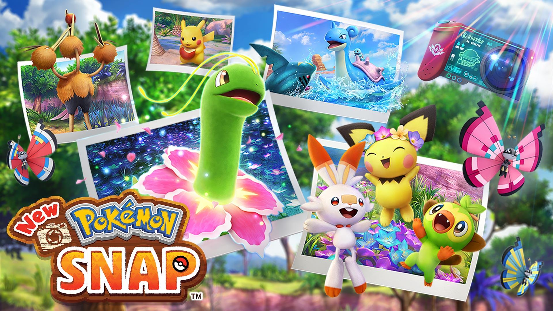 new-pokemon-snap-switch-hero