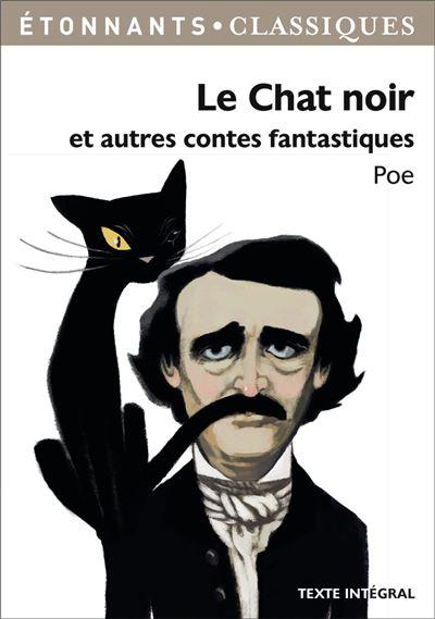 Le-Chat-noir-et-autres-contes-fantastiques